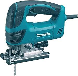 Makita 4350CT Herramienta, 720 W, 240 V, Azul, 0