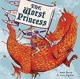 The Worst Princess