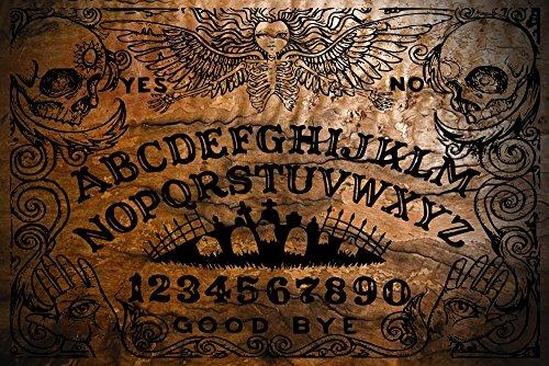 real ouija board games - 7