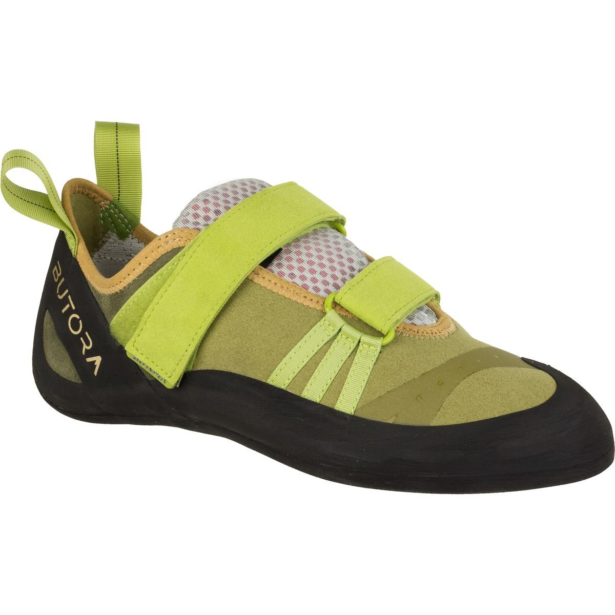 Butora Endeavor Wide Fit Climbing Shoe - Men's