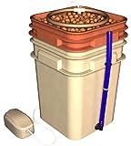 General Hydroponics WATERFARM MODULE