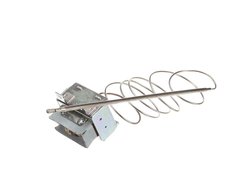 Apw Wyott 148100 High-Limit 550 Degrees F Switch
