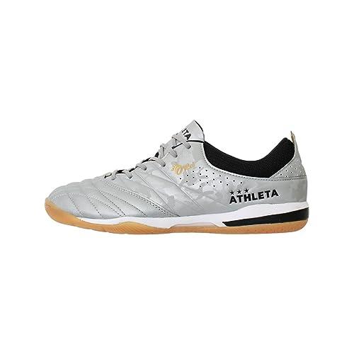 ATHLETA O-Rei Futsal A001