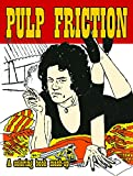 img - for Pulp Friction book / textbook / text book