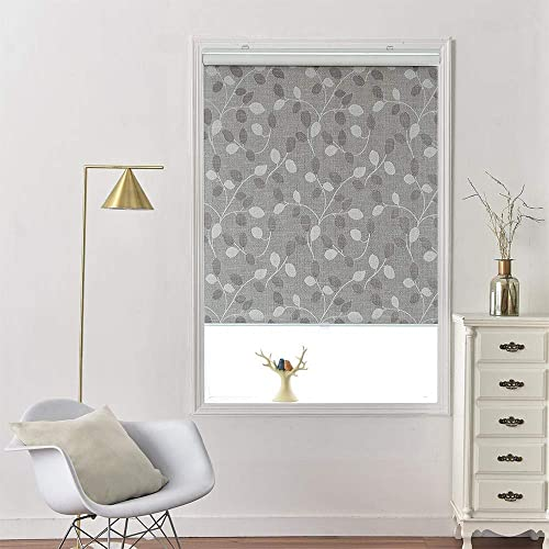 Everyday Celebration 100 Blackout Window Roller Shade
