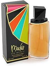 Mackie By Bob Mackie For Women. Eau De Toilette Spray 3.4 Ounces