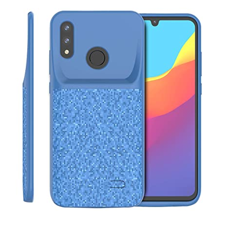 Amazon.com: Compatible with Huawei Honor 10 Lite 2019 P ...