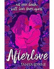 Afterlove