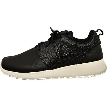 2de7763154 Nike Rosherun Chaussures de Gymnastique Homme: NIKE: Amazon.fr ...