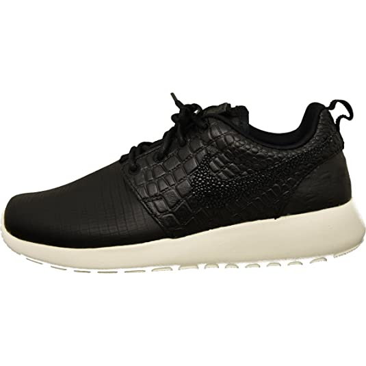 new concept 75f5d 6d8eb Amazon.com   Nike WMNS Roshe ONE LX Womens Fashion-Sneakers 881202    Fashion Sneakers