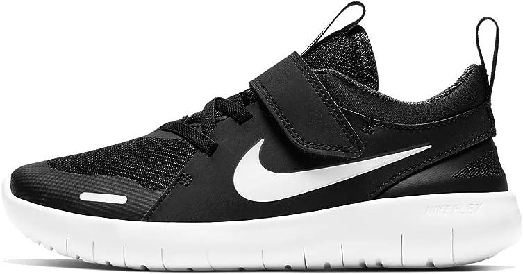 Amazon.com   Nike Flex Contact 4 (PSV