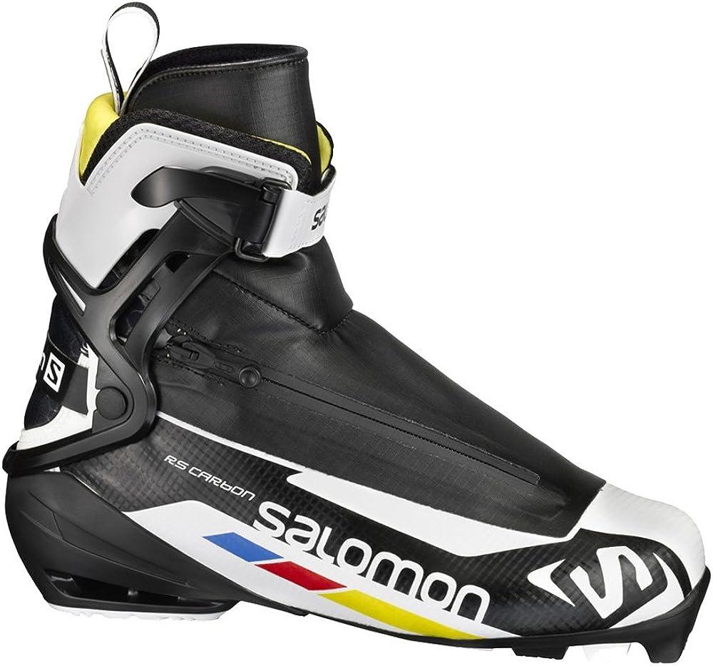 chaussures salomon rs carbon femme,salomon chaussures