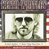 All American Country: Keith Whitley