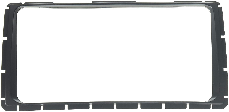 SCOSCHE TASA2155DDB 2013-14 Toyota Hilux ISO Double DIN Dash Kit/