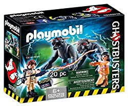by PLAYMOBIL® (4)  Buy new: $12.99$12.90 21 used & newfrom$10.51