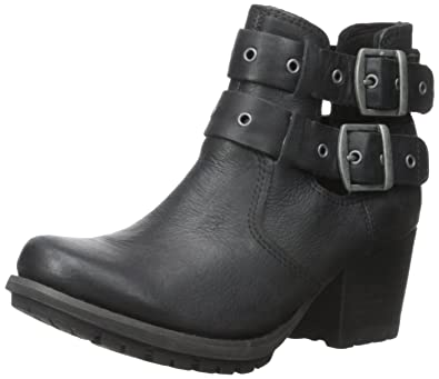 Women's Tora Boot