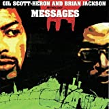 Anthology Messages [12 inch Analog]