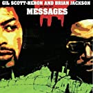 Anthology: Messages (Vinyl) [Importado]