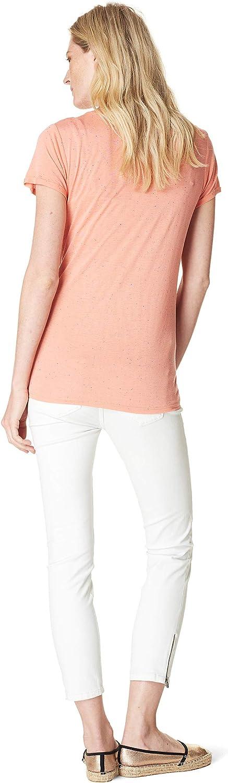 Noppies Umstandsmode T-Shirt Dorien