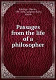 Babbage : Passages from the Life of a Philosopher, Charles Babbage, 0813520665