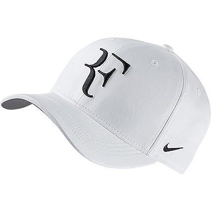 Nike Roger Federer U Nk Arobill Clc99 Gorra 197651f4c48