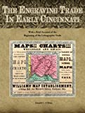 The Engraving Trade in Early Cincinnati, Donald C. O'Brien, 0821420143