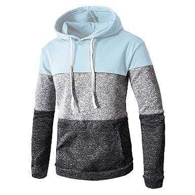 2018 Herren Business Hemd Casual Langarm-Shirt Freizeithemd Hemden Männer  Shirt Tops Men Slim Fit Short Sleeves Hoodie Shirt Herren Oversize T-Shirt  ... 39d2d302d1