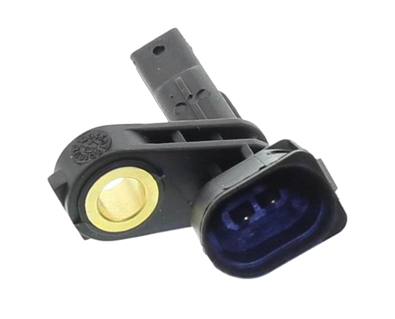 MAPCO 86838 ABS-Sensor