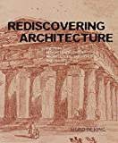 rediscovering architecture paestum in eighteenth century architectural experience and theory paul mellon centre for studies in british art by sigrid de jong 2015 04 21