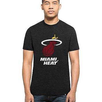 47 NBA Miami Heat Knockaround Hood XX Large