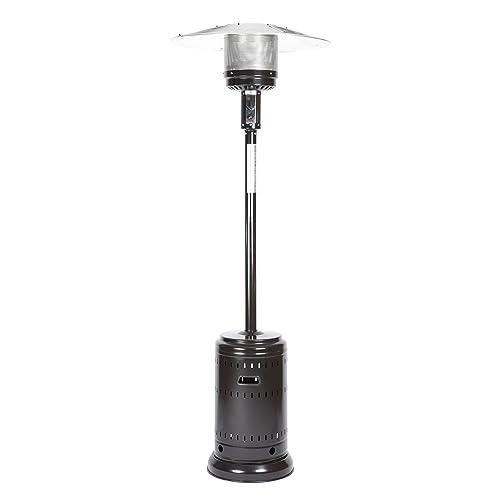 Outdoor Propane Heater Amazon Com