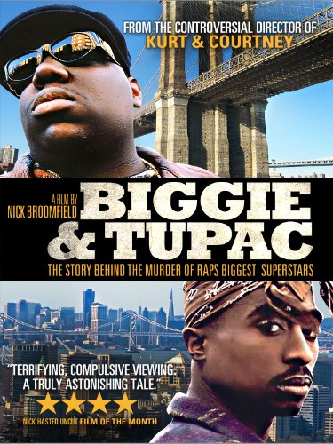 Biggie Smalls CD Covers