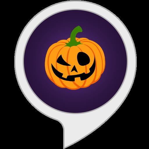 Kids Halloween Trivia (Trick or Treat)