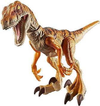 Tyrannosaurus Rex Dinosaur Jurassic World Legacy Collection Posable Figure 6