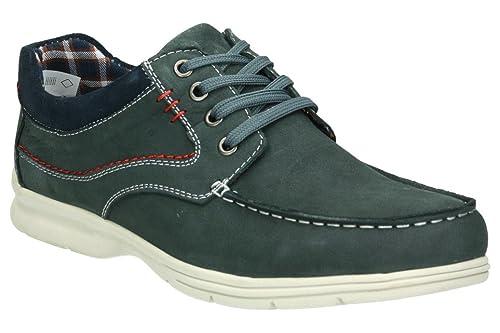 Paredes - Zapatillas Casual Saba Paredes Hombre: Amazon.es: Zapatos y complementos