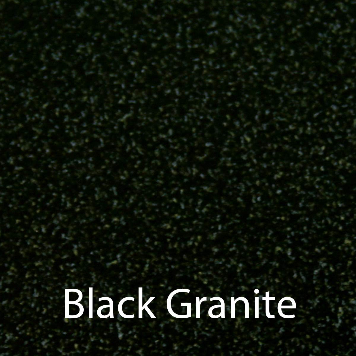 Black Granite High-Pressure Laminate Rock Solid Commercial Quality Black Frame LR2472-07 Correll 24x72 Office /& Utility Work Table