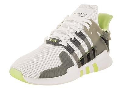 big sale 445db 9bfd3 Amazon.com | adidas EQT Support Adv Mens | Fashion Sneakers