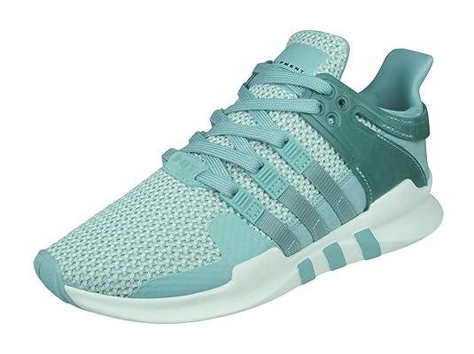 adidas EQT Support ADV, Zapatillas para Hombre: Adidas Originals: Amazon.es: Zapatos y complementos