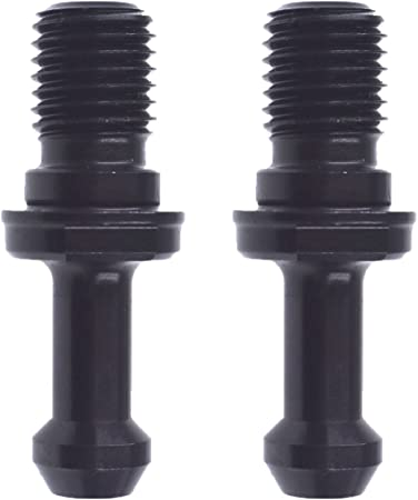 2RAE3 GRAINGER APPROVED Taper Pin,Std,Carbon,#2//0x7//8,Pk50