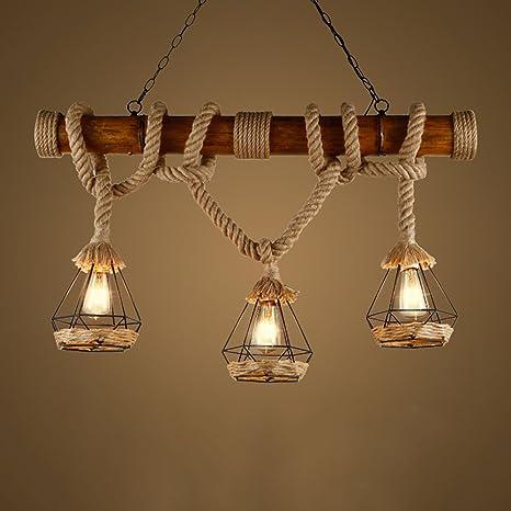 Chandelier TOYM UK Lámparas de Techo de MA, lámparas de ...