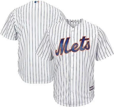 Cool Base Home - Camiseta de béisbol para Hombre y Mujer ...