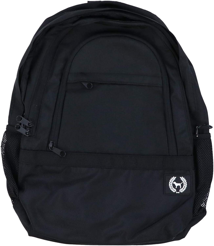 Victorias Secret PINK Collegiate Backpack