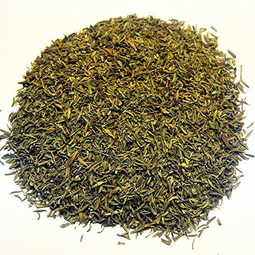 Thyme Herb Dried 5 oz.(142g.) by Kubja
