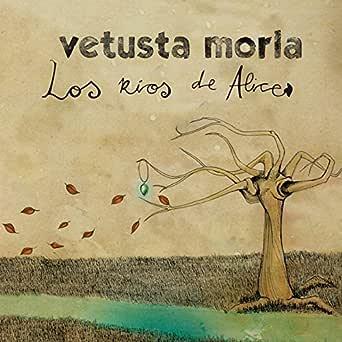 Un Lazo en el Ventilador de Vetusta Morla en Amazon Music - Amazon.es