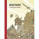 Le Cauchemar argenté (French Edition)
