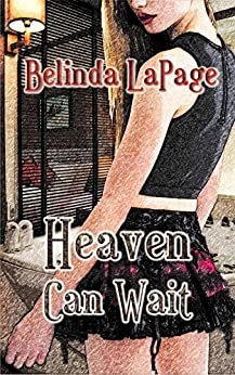 Heaven Can Wait Abduction Transformation ebook