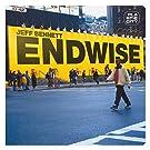 Endwise