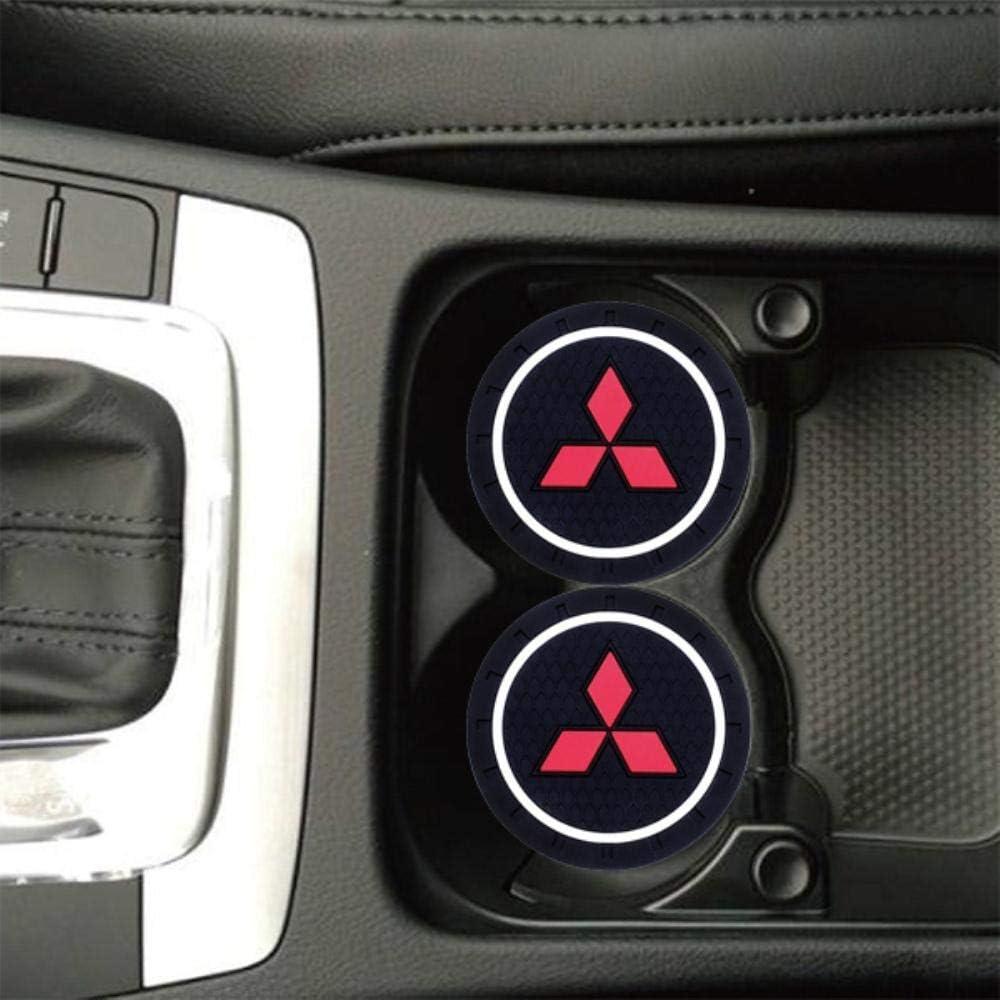 52 Piece Car Brake Caliper Repair Kit Interior Door Map Trim Fender Freelander Range Rover Evoque