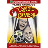 Lost Archives of Candid Camera by Legendary Ent