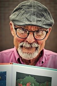 Philip Sherman Mygatt